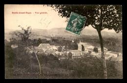 54 - ROVILLE-DEVANT-BAYON - VUE GENERALE - Other Municipalities