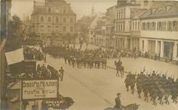 ALLEMAGNE , SPIRE SPEYER , 14/07/1919 , Carte Photo , *  455 54 - Speyer