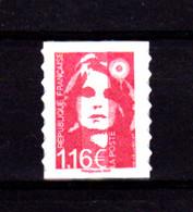 F 2020/ N**/  1,16 € Reprise Du N° YT 2874 / Marianne Du Bicentenaire, Briat / Livret 50 Ans De L'Imprimerie - Nuovi