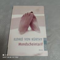 Karo Und Der Liebe Gott - Children & Family