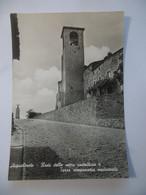Baschi Terni Fraz. Acqualoreto - Terni