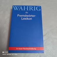 Tout Le Monde Aime Mickey - Children & Family