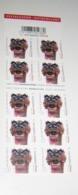 Boekje 106** Chinese Draak - Europalia China - Carnet 106 Mnh 3968** - Postzegelboekjes 1953-....