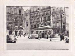 Portuguese  X2 Lisboa - Andere
