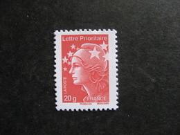TB N° 4566a, Type 2, Neuf XX. - Nuevos