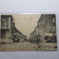 07 - SAINT PERAY - Faubourg Coupier - Autres Communes