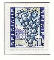 NB - [150380]SUP//**/Mnh-[1353] Belgique 1965, Tourisme, Hoeilaart, SNC - Andere