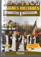 1 B  GUERRE HEBDO   22CM 28CM   ECRITE 16PAGES - Andere Oorlogen