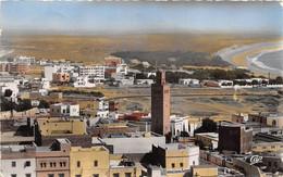 AGADIR- LE TALBORDJTET LA VILLE NOUVELLE - Agadir