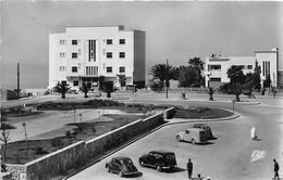 AGADIR- TALBORDJT L'HÔTEL GAUTIER - Agadir