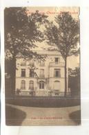 Morsang Sur Orge, Beauséjour, Villa La Chevrette (CP Vendue Dans L'état) - Morsang Sur Orge
