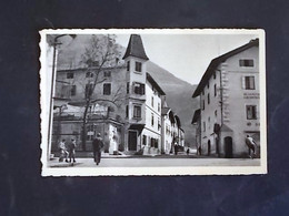 TRENTINO ALTO ADIGE -BOLZANO -LAIVES -F.P.  LOTTO N°751 - Bolzano (Bozen)