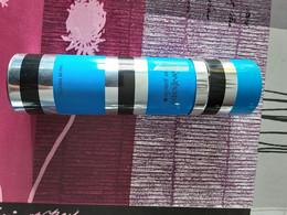 Flacon De Parfum Vide YSL - Flesjes (leeg)