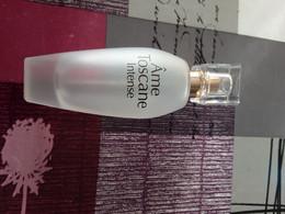 Flacon De Parfum Vide - Flesjes (leeg)
