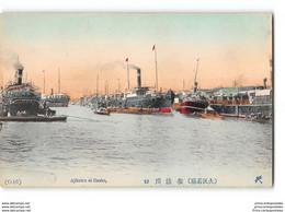CPA Ajikawa At Osaka - Osaka