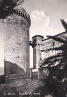Roma - Santa Marinella - Castello Di Santa Severa - Fg Nv - Unclassified