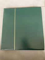 Verzameling Van 1965-1976 Gestemepld In Album Inzet 1euro - Colecciones