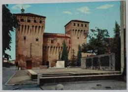 MODENA - Finale Emilia - Il Castello - Modena