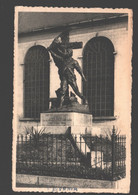 Bornem / Bornhem - Monument Van De Boerenkrijg - Bornem