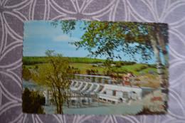 Cartes Postales Du Canada - Grand Falls