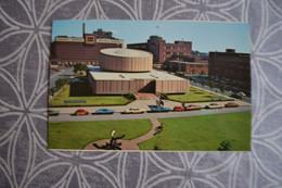 Cartes Postales Du Canada - Montreal
