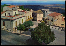 RD603 GUGLIONESI - INGRESSO AL PAESE - Altre Città
