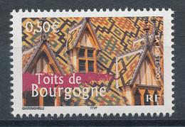 3597** Toits De Bourgogne - Ungebraucht