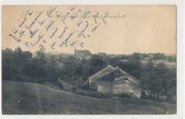 70 - Saint Remy  Vue Générale Du Village  Eglise - Unclassified