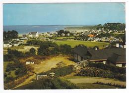 22 Saint St Cast N°62 Pointe De La Garde Quartier De La Vieuxville En 1975 Stade Terrain De Foot - Saint-Cast-le-Guildo