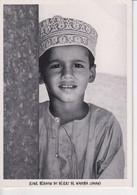 OMAN(TYPE) - Oman