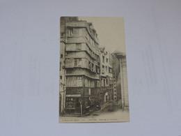 NANTES - Rue De La Juiverie  A0642 - Nantes
