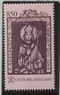 Vatican 1997 / Yvert N°1071 / ** - Ongebruikt