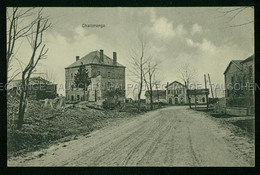 Challerange La Gare - Other Municipalities