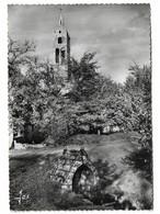 Notre Dame Des Trois Fontaine Entre Gouezec Et Briec - 1960 - Otros Municipios