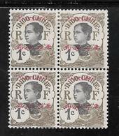 YUNNANFOU N°33 * TB SANS DEFAUTS - Unused Stamps