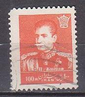 J4437 - IRAN Yv N°932 - Iran