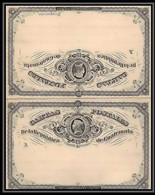 3719/ Guatemala Entier Stationery Carte Postale (postcard) N°2 Neuf (mint) Tb + Réponse - Guatemala
