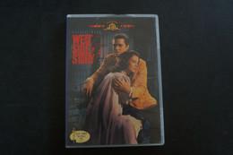 WEST SIDE STORY DVD DU FILM DE 1961 NATHALIE WOOD - Musicals