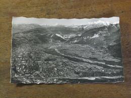 MARIGNIER / La Vallée De L'arve Et La Chaine Du Mont Blanc - Otros Municipios