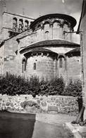 15-SAINT URCIZE-N°3818-E/0325 - Sonstige Gemeinden