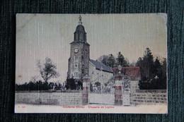 COUTERNE - Chapelle De LIGNOU - Altri Comuni