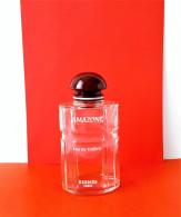 Flacon Vide  AMAZONE De Hermès - Flesjes (leeg)