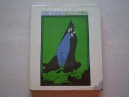 Aubrey Beardsley, 120 Selected Drawings , Dessins érotiques....... 1967 Texte En Anglais - Other