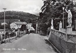 Refrontolo Via Chiesa - Treviso