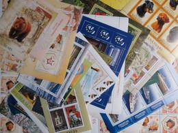 Rumänien 39 Diff Blocks Ca. 550,00 € Michel MNH - Collezioni