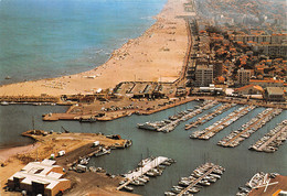 66-CANET PLAGE-N°3831-B/0239 - Canet Plage