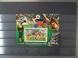 Korea 3 D Markensammlung Michel 280,00 €uro Postfrisch - Non Classificati