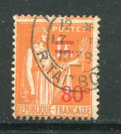 FRANCE-Y&T N°359- Oblitéré - Gebraucht