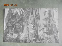 Saint Nicolas. Ligne Viege Zermatt. Louis Burgy 5993 PM 1916 - VS Valais
