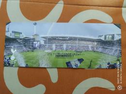 Estadio/Stadium /stadion/Stade White Hart Lane (Londres - Inglaterra) - Calcio
